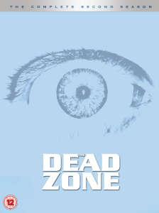 Dead Zone - Seizoen 2