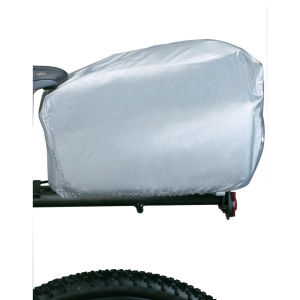 Topeak RX TrunkBag EX Rain Cover