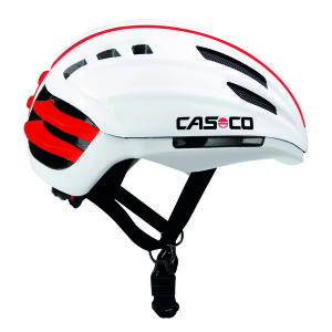 Casco Speedairo Helmet - White