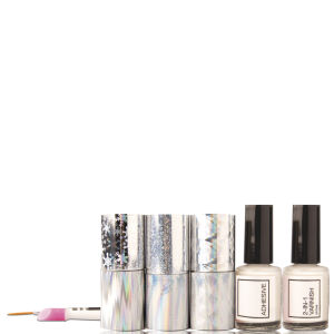Rio Nail Foils Holographic Collection