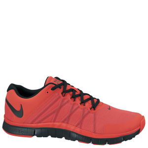 Nike Men's Free Trainer 3.0 - Red/Black