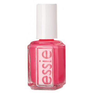 Essie Professional Status Symbol Nail Polish