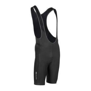 Sugoi Evolution Cycling Bib Shorts