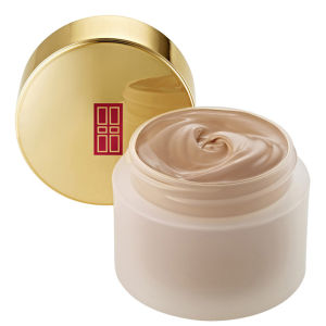 Elizabeth Arden Ceramide Lift and Firm Makeup SPF15 30ml