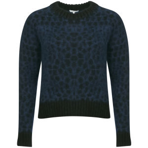 Surface to Air Astro Jumper V4  - Blue/Black