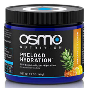 Osmo Preload Hydration for Men