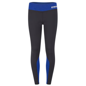 Under Armour® Women's Cozy Tights - Blau