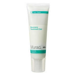 Recovery Treatment Gel (Redness Therapy) 50ml