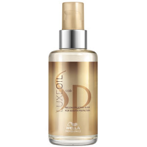Wella SP Luxe Oil 100ml