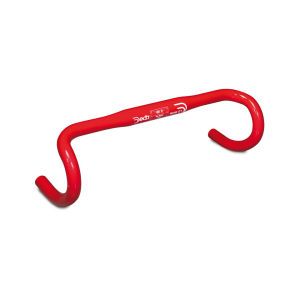 Deda RHM 01 Bicycle Handlebar