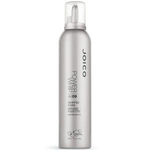 Joico Power Whip mousse fouettée (300ml)