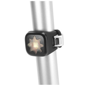 Knog Blinder 1 Front 1 LED Light