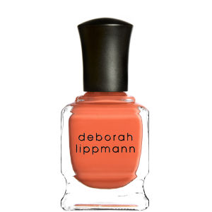 Deborah Lippmann Lara's Theme Created with Lara Stone (15ml)