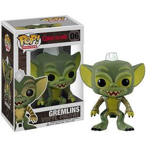 Gremlin Funko Pop! Figur