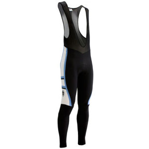 Bianchi Men's Tamon 2 Bib Tights