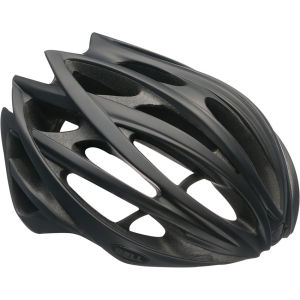 Bell Gage Cycling Helmet Black