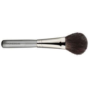 Japonesque Blush Travel Brush