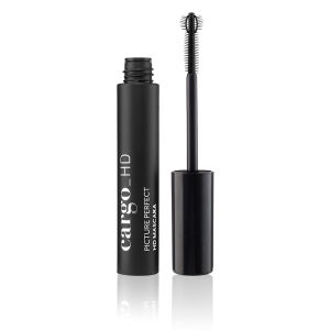 Cargo Cosmetics HD Picture Perfect Mascara