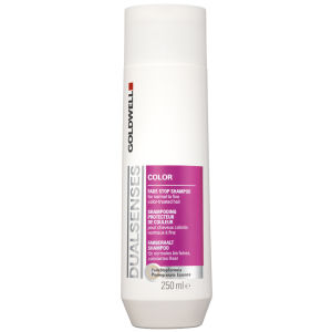 Champú Goldwell Dualsenses Color (250 ml)