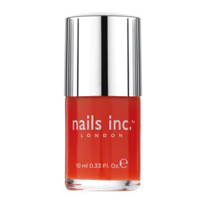nails inc. Chelsea Flower Show Nail Polish (10Ml)
