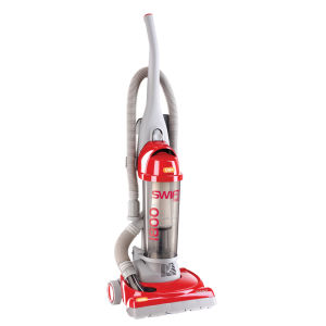 Vax 1800W Swift Bagless Upright Vacuum Cleaner