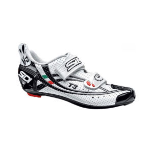 Sidi T-3 Carbon Air Cycling Shoes
