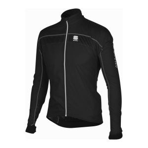 Sportful Anakonda Shell Cycling Jacket