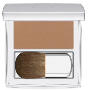 RMK Ingenious Powder Cheeks - Mt-08
