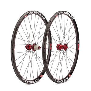 Reynolds MTN Carbon Wheelset