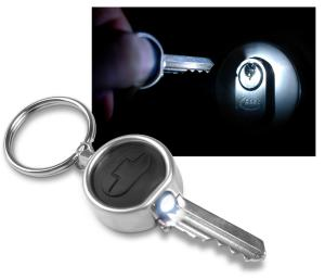 Locklite Mini Key Torch