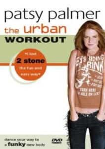 Patsy Palmer - The Urban Workout