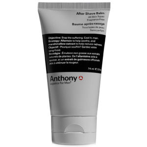 Anthony After Shave Balm (70gm)