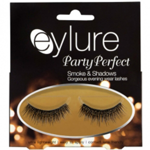 Eylure Party Perfect Lashes - Smoke & Shadows