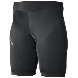 Odlo Women's Balance Cycling Shorts