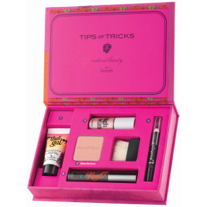 benefit Do the Bright Thing Kit