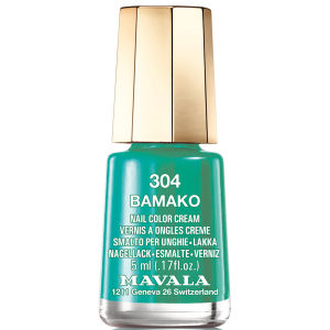 Mavala Chili & Spice- Bamako 5ml