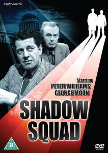 Shadow Squad