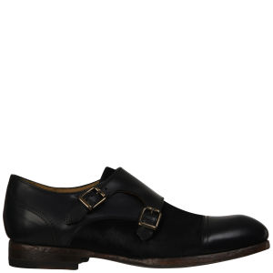 Paul Smith Women's Shoes - Keaton - Navy