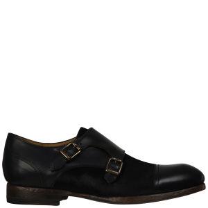 Paul Smith Women's Shoes - Keaton - Navy