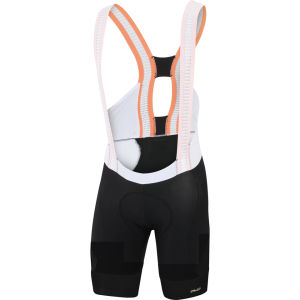Sportful R&D Sc Bib Shorts - Black