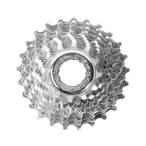 Campagnolo Veloce Bicycle Cassette - 10 speed