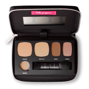 bareMinerals Ready to Go Complexion Perfection Palette R170