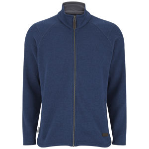 Sprayway Men's Heritage Jacket - French Blue