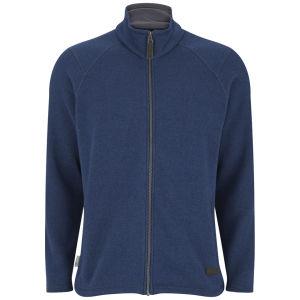 Sprayway Men's Heritage Jacket - French Blue