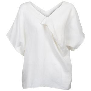Chloe T-Shirt T3394861000