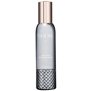 SHOW Beauty Lux Volume Mist (150 ml)