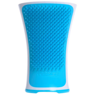 Tangle Teezer Aqua Splash - Blue Lagoon
