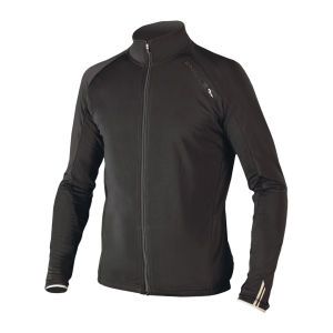Endura Roubaix Cycling Jacket