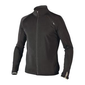 Endura Roubaix Cycling Jacket