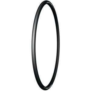 Michelin Pro 4 Grip Clincher Road Tyre
